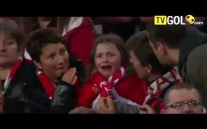 Comedy Football 2011 (Parte 1)