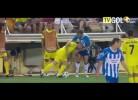 Comedy Football 2011 (Parte 2)