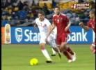 Messi?! C. Ronaldo?! NÃO!! o seu nome é Msakni