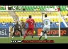 Msakni volta a mostrar qualidade técnica na CAN 2012