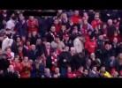 Adepto do Liverpool preso por gestos racistas