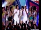 Neymar canta com Marcelo Teló (Ai se eu te pego)