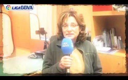 Renovar o BI em Espanha é notícia