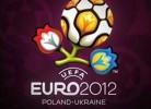 EURO 2012 - O Hino Oficial
