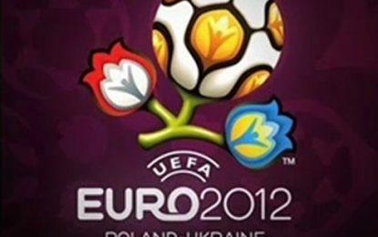 EURO 2012 – O Hino Oficial