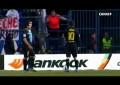 Picardias, momentos e polémicas: Atlético de Madrid vs Barcelona