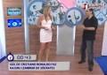 CR7 elogiado em programa de TV no Brasil
