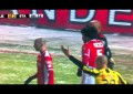 Lierse vs Standard Liege com final bem animado