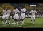 Golaço de Emmanuel Agyemang na CAN 2012