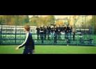 Vídeo de Malafeev faz sucesso