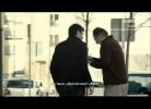Casillas e Iniesta pedem autógrafos a desconhecidos