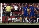 Promo da ESPN para o Euro 2012