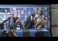 Balotelli faz novamente das suas…