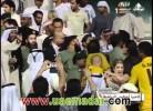 Maradona revolta-se contra os adeptos de Al-Shabab