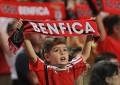 SLB_Futebol_CachecolCrianca_Benfica_2011_12