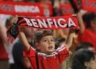 """Batata Frita, Viva o Benfica"""