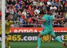 Afinal quem marcou o primeiro golo do Barça?