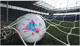 bola - adidas - london 2012 - 2