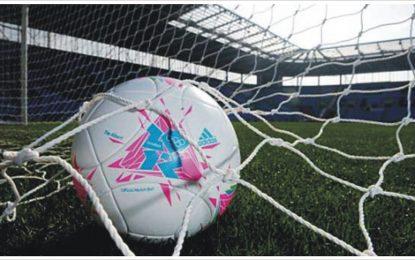 A Bola Oficial dos Jogos Olímpicos de Londres 2012