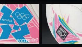 bola - adidas - london 2012 - 3