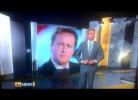 ITV volta a dar que falar