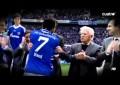 Raúl: Despedida emotiva do Schalke 04