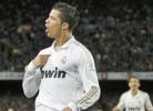 Real Madrid vence Barcelona com golo de Cristiano Ronaldo
