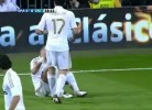 Pepe agride Arbeloa