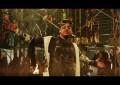 Nani e Miguel Veloso em videoclip