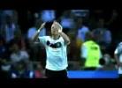 Montagem extraordinária do Euro 2008