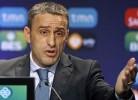 Paulo Bento anuncia os 23 jogadores para o Euro 2012