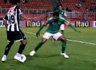 Ronaldinho desfila habilidade na estreia pelo Atlético-MG