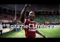 Seedorf abandona AC Milan