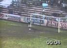 Um dos golos mais rápidos do mundo celebra hoje 15 anos
