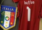 Euro 2012: Joga-se hoje as decisões do grupo C