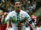 Ronaldo de Ouro