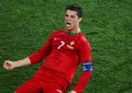 Cristiano-Ronaldo-Celebrates-Portugal-vs-Holl_2782293