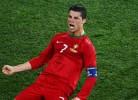 Cristiano Ronaldo de odiado a amado...
