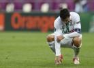 Ronaldo pressionado pelo fantasma de Messi