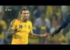 Euro 2012 para rir