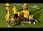 Espanha perde final com um erro monumental da guarda-redes