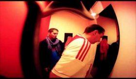 """Ajax faz campanha """"voyeur"""" com o seu novo equipamento"""