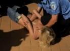 FEMEN faz derradeiro ataque ao Euro2012