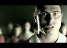 Benfica com publicidade de encher o olho