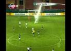 Rega interrompe amigável entre Alemanha e Argentina (Sub-21)