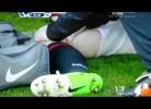 Azar de Rooney