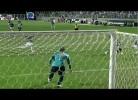 Ronaldinho, como nos bons velhos tempos