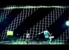 Udinese: assim se perdem 10 milhões de euros