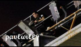 Sabotagem no estádio do Rayo adia encontro com o Real Madrid