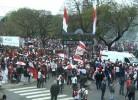 River Plate entra para o Guinness
